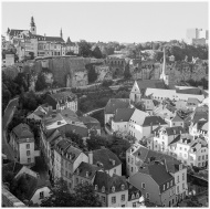 Vieux Luxembourg II