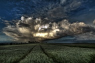 Road to the Storm -2-