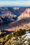 Grand Canyon SERIES